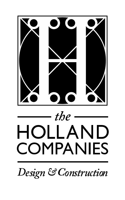 The Holland Companies