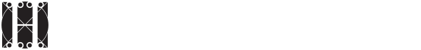 The Holland Companies logo